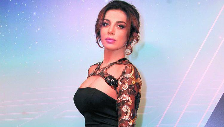 Анна Седокова сделала откровенное и эмоциональное признание