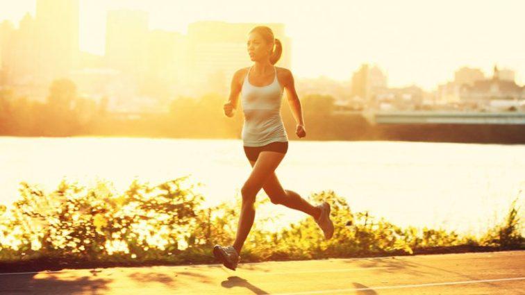 10 советов: как правильно бегать, чтобы похудеть