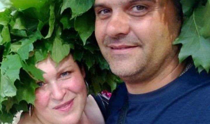 Неожиданный поступок: История знакомства Русланы Писанки с мужем поставила на уши Сеть