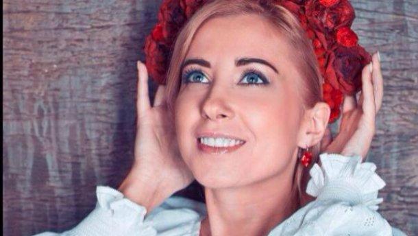 Уже такая взрослая: Тоня Матвиенко показала красавицу-дочь в ее день рождения