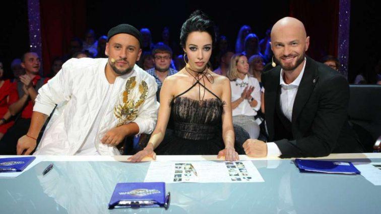 «Повар вместе с Владом Ямой и Monatik»: Опубликован забавный танец который поклонники еще не видели