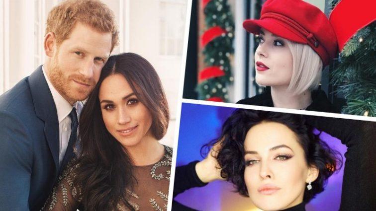 Звездные пары, которые планируют пожениться в 2018 году