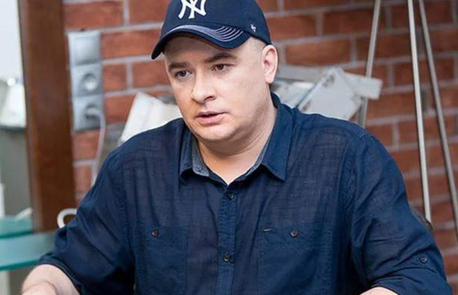 Данилко прокомментировал «лихие» пляски Савченко под Сердючку