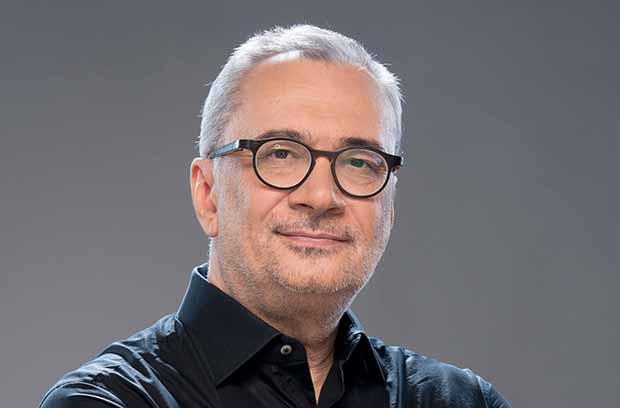 Без Меладзе! Стало известно, кто заменит композитора в жюри национального отбора Евровидения-2018
