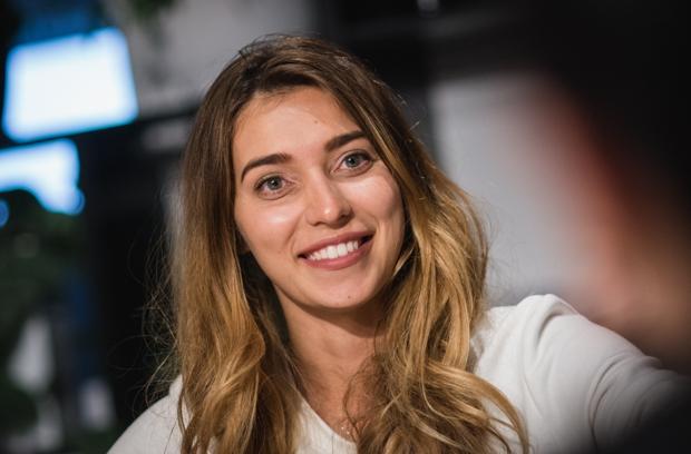 Наслаждается: Регина Тодоренко рассказала о жизни после ухода из шоу «Орел и решка»