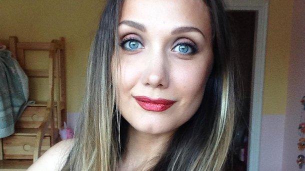 Певица Евгения Власова со слезами на глазах обратилась к поклонникам