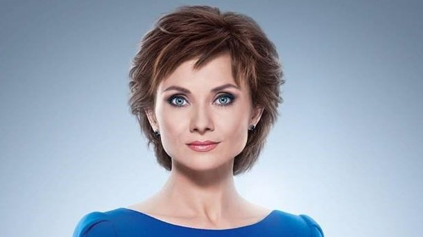 Все ее видят каждый день: Что известно о телеведущей Анне Пановой и о ее личной жизни