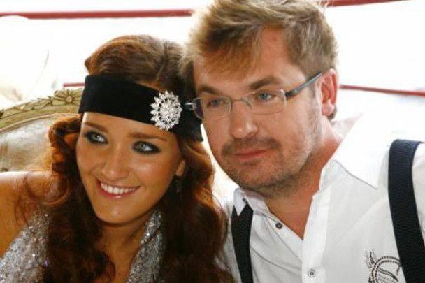 «Приводил девушек, знакомил со мной, а они были его любовницами»: Экс-супруга Пономарева рассказала всю правду о браке с певцом
