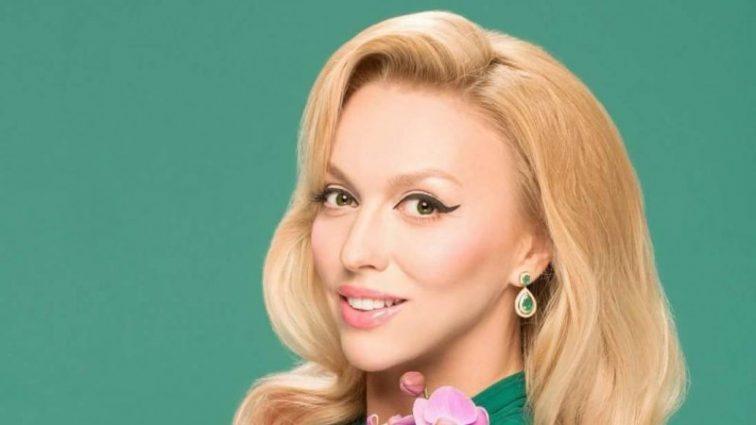 Оля Полякова рассказала, как уберечь мужа-миллионера от измен