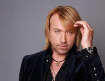 «Феномен Олега Винника»: Кто он, голубоглазое счастье украинских женщин и откуда он взялся, потрясающие факты из жизни певца