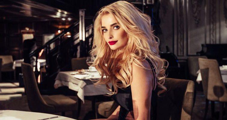 Раскрыла секрет красоты Татьяна Котова рассказала, как правильно питаться