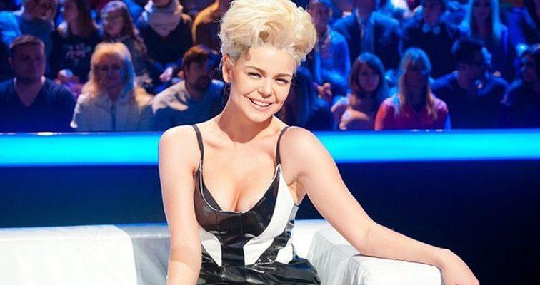 «Пчелка» уже не та: Известная украинская певица остро раскритиковала Гросу