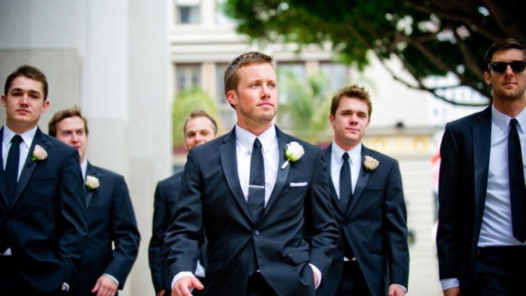 В поисках принца: 6 завидных невест, сердца которых еще свободные