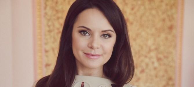 Закрутила роман еще когда была замужем! Стала известна ошеломляющая информация о Лилии Подкопаевой и ее новом муже