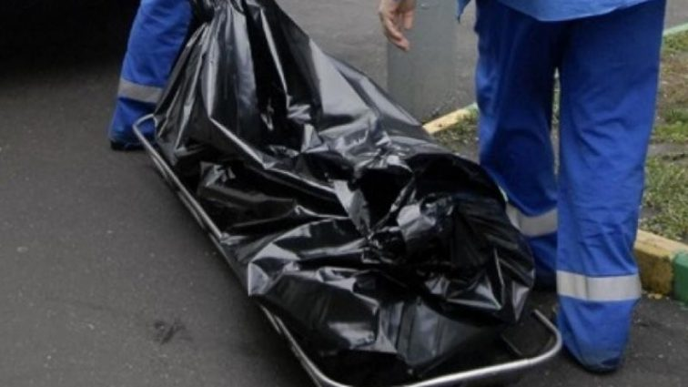 После «наркотической свингерской вечеринки»: Известная модель выпала с 14 этажа
