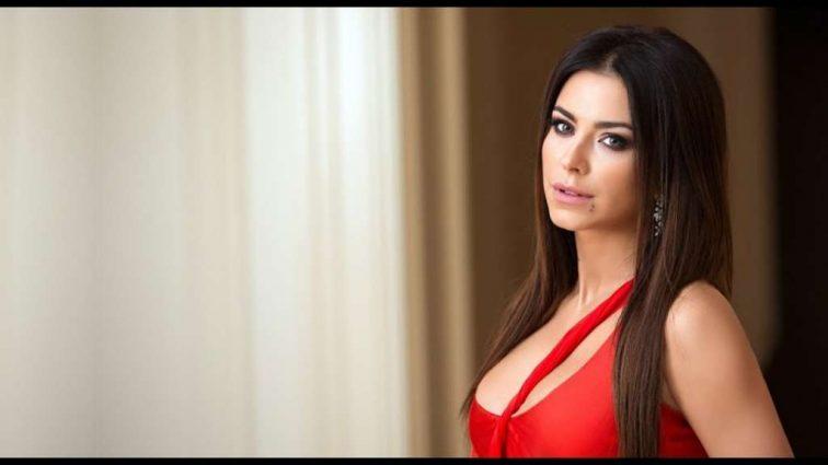 А Сваты из-за этого запретили: Лорак приняла участие в съемках украинского реалити-шоу