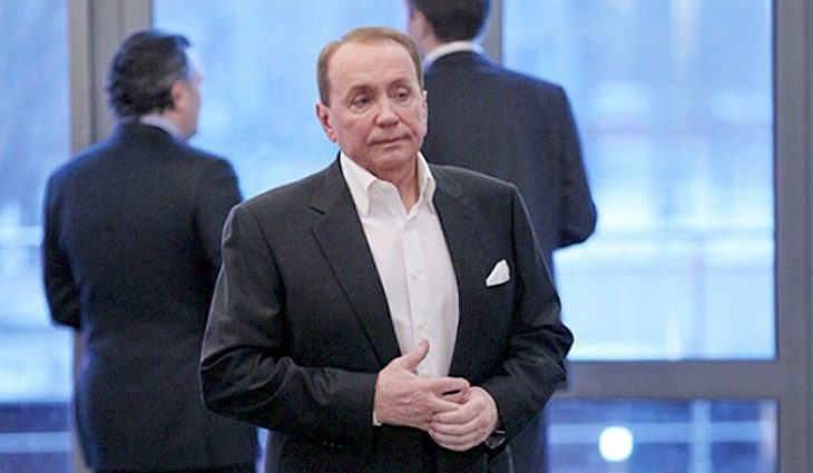 Александра Маслякова уволили из «КВН», подробности скандала