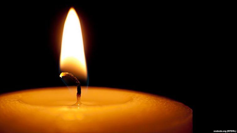 Невозможно удержаться! Умер известный украинский писатель, огромная потеря для всех
