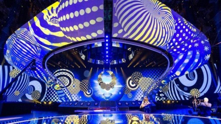 «Евровидение 2018»: Кто поборется за первенство