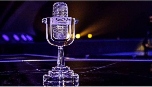 Какую страну будет представлять на «Евровидении» участница «Голоса страны»? Вы ее точно помните!
