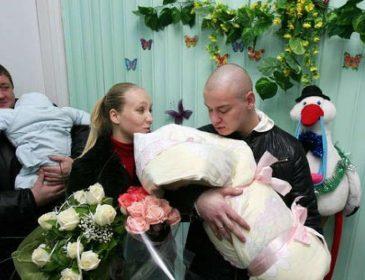 «Крестный отец дочери Кошевого и неожиданный развод…»: Тайны семейной жизни Юзика с «Квартала 95»