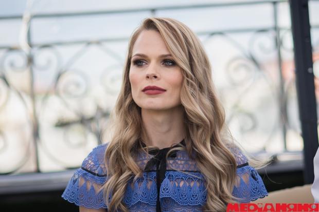 «Бессонные ночи»: Ольга Фреймут рассказала о страданиях своих родных от болезни