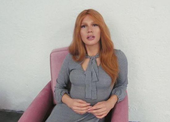 «Я привыкла иметь дело с …»: Зианджа отреагировала на видео Кароль и ее обращение «Боря»