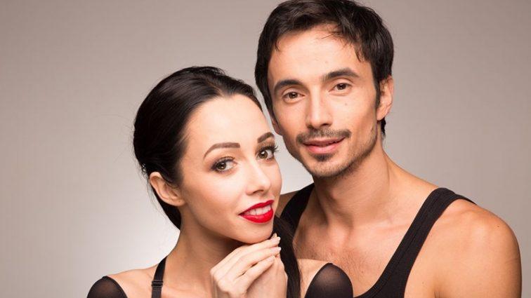«Их связывает обещание»: Екатерина Кухар рассказала неизвестные подробности о венчании с Александром Стояновым
