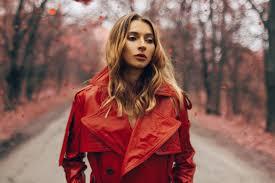 Песня украинской исполнительницы Tayanna для Евровидения-2018 появилась в сети (ВИДЕО)