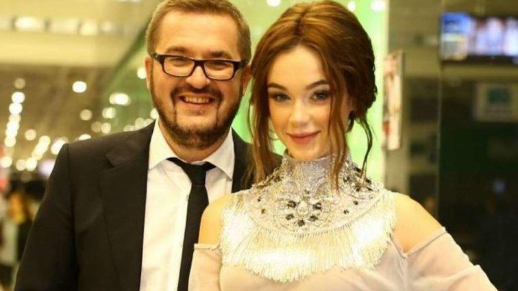 «Мы с Сашей говорим« С Новым Годом! «: Что же на самом деле происходит между Яремчук и Пономаревым