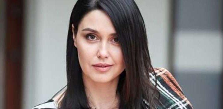 «Мой муж — сенсей»: Телеведущая Людмила Барбир показала своего возлюбленного и поделилась семейными секретами