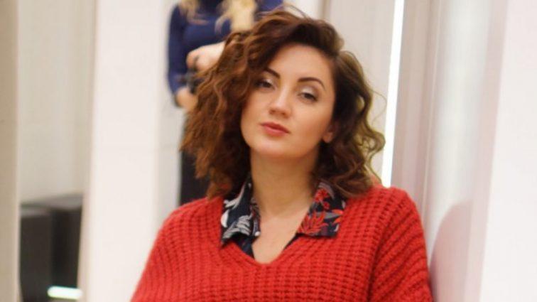 «Меня« рассекретили »» Оля Цибульская сделала неожиданное заявление о своей беременности