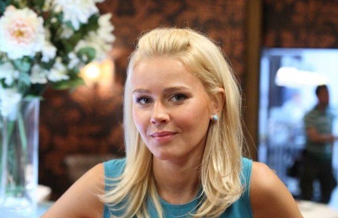 «Родители не поддержали»: Украинская актриса Екатерина Кузнецова рассказала о разводе с мужем и своем новом избраннике, вот так подробности