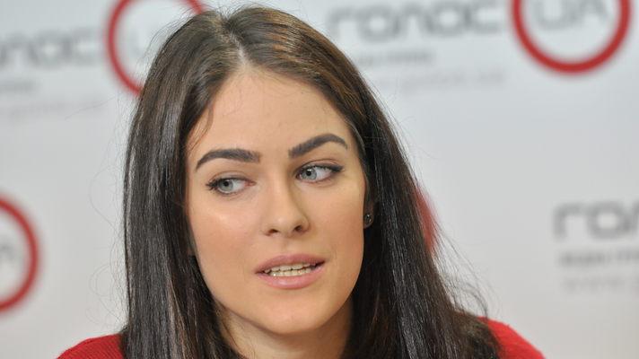«Пышный бюст и…»: Маша Собко на новом фото, показала несколько «лишних» килограммов