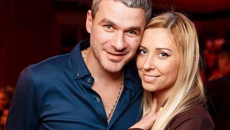 «Ну и парочка!»: Тоня Матвиенко опубликовала странное фото с мужем