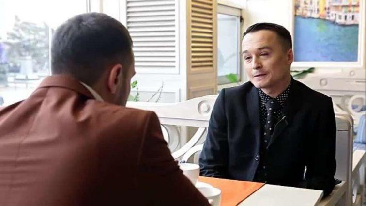 «Собственное ивент-агентство, кастинг на новое шоу и ссора с Зеленским…»: Почему ушел Денис Манжосов, вся правда