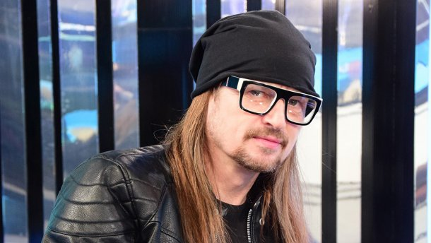 «Я хотел уйти на пике популярности»: Легендарный Юрий Юрченко рассказал, как хотел попрощаться со всеми