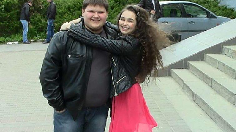 Победитель «Х-фактора», Александр Порядинский рассказал о своей непокорной любви