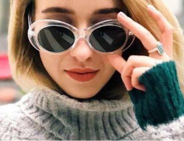 Модные тренды 2018, на которые стоит обратить внимание этой зимой