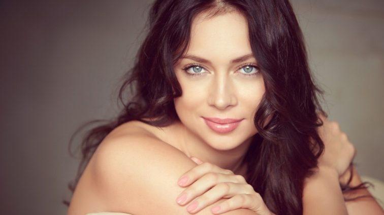 Настасья Самбурская показала неожиданное фото после отдыха