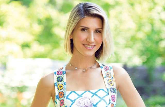 Такая домашняя: Анита Луценко показала фото в обычной футболке и простеньких джинсах