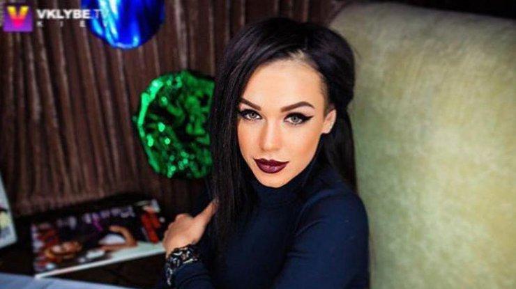 «Знает, как сводить с ума» Поклонники активно обсуждают новую фотографию Марии Яремчук