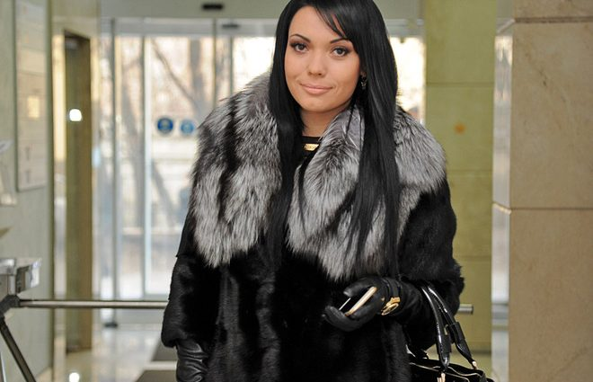 Помните победительницу «Взвешенных и счастливых» Юлию Фомину? Посмотрите как она выглядит сейчас, вы будете удивлены