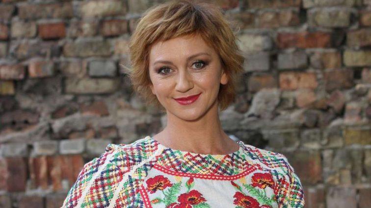 Запретная любовь Риммы Зюбиной: К чему привели 20 лет брака известной украинской актрисы.