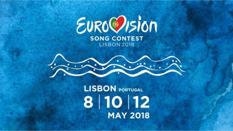 «Позор для страны»: В песне украинского исполнителя для «Евровидения» обнаружили плагиат