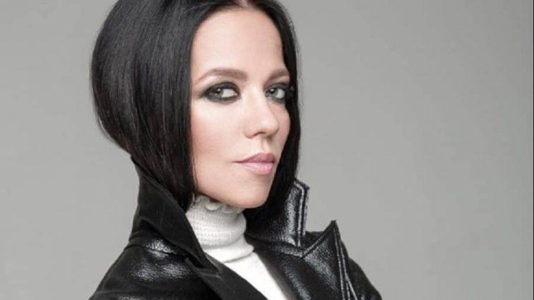 Без Потапа ей точно лучше живется: Ирина Горовая поразила красотой и стильным зимним аутфитом
