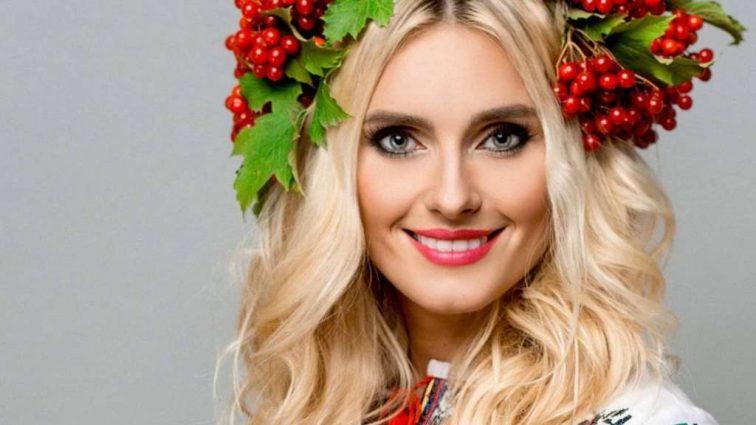 «У меня муж не миллионер»: Ирина Федишин резко ответила своим недругам