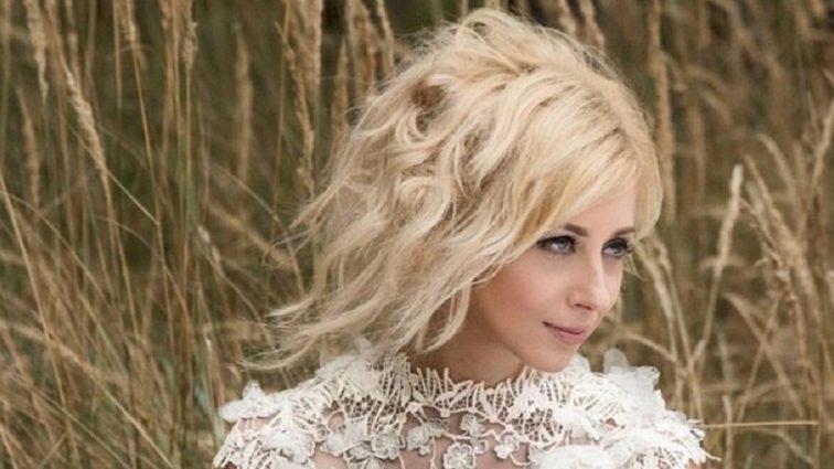 «Гр*баные малолетки»: Известная певица Тоня Матвиенко накинулась на победителя Нацотбора MELOVIN