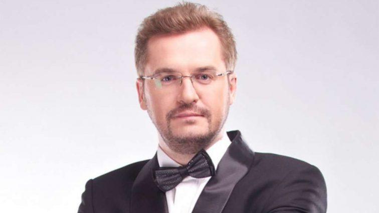«Мой Сашка Пономаряшка»: Александр Пономарев поделился фотографией своего подросшего сына