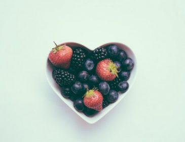 День Валентина 2018: оригинальные идеи блюд в форме сердца